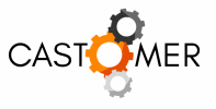 Castomer | Łożyska | SKF | INA-FAG | THK