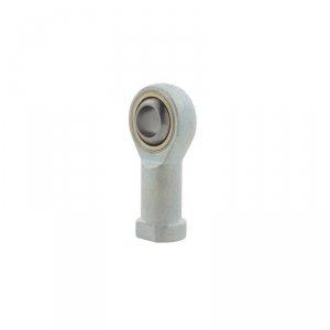 Główka cięgła GIKL6 PW ZEN 6X20X40