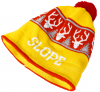 Czapka Slope Loony Deer 1