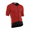 Koszulka rowerowa Northwave Essence