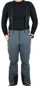 Spodnie softshell Nordcapp Slash