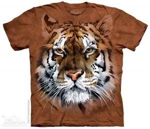 Koszulka The Mountain- Fierce Tiger 10-3677