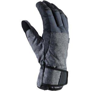 Rękawice narciarskie Viking Trevali
