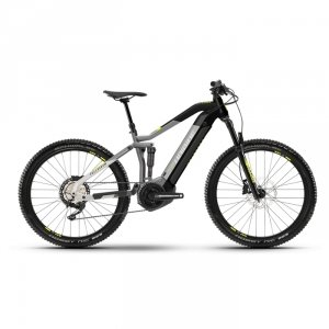 Rower Elektryczny Haibike Fullseven 6 27,5 2021