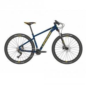 Rower Lapierre Edge 5.9 29 2021