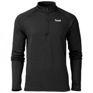 Bluza męska Marker Active Zip-T