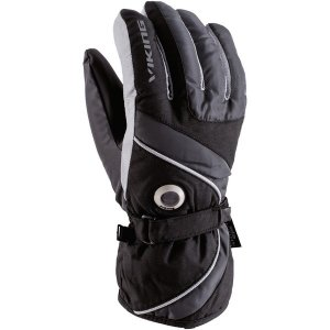 Rękawice narciarskie Viking Trick