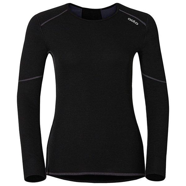 Bluza termoaktywna damska ODLO X-WARM