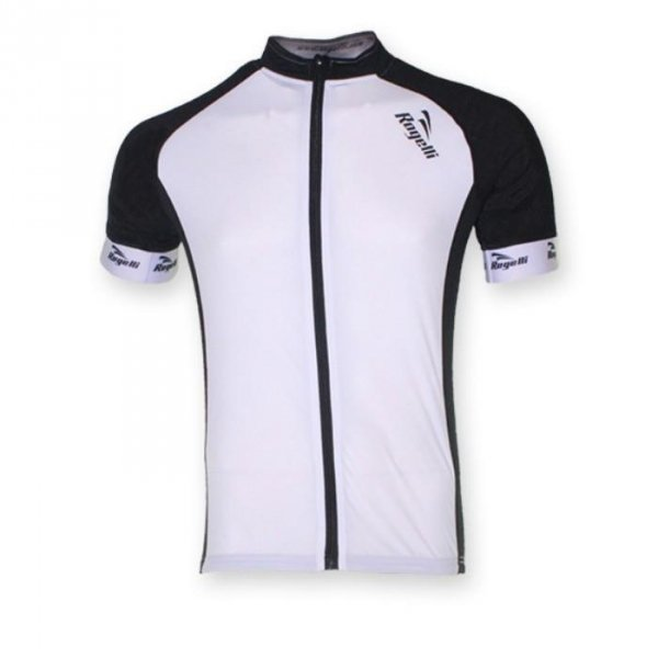 Koszulka rowerowa Rogelli Prali