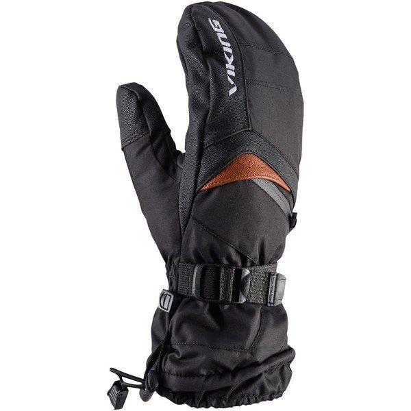 Rękawice narciarskie Viking Flow