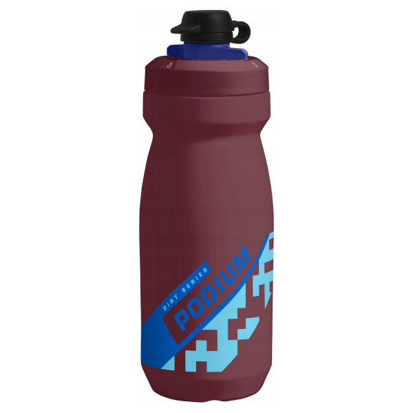 Bidon Camelbak Podium Dirt Series 620ml