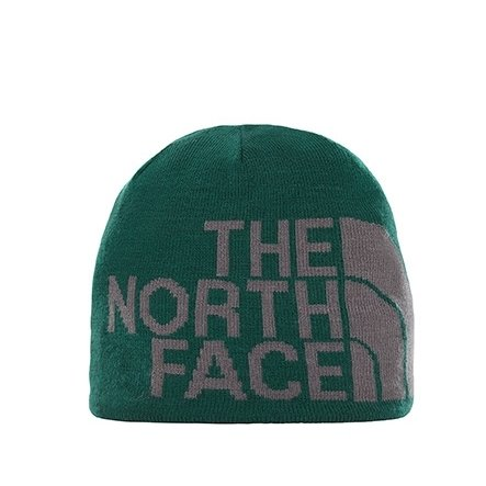 Czapka The North Face Banner Beanie