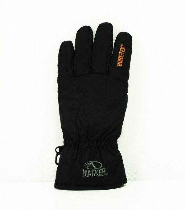 Rękawice narciarskie męskie Marker Valdez Gore-Tex