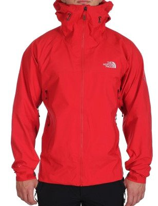 Kurtka GTX The North Face Point Five