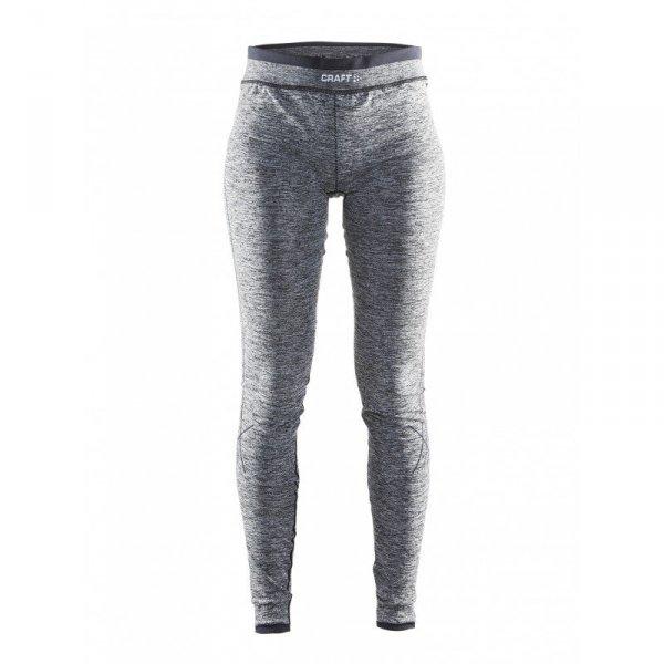 Kalesony damskie Craft Active Comfort Pants