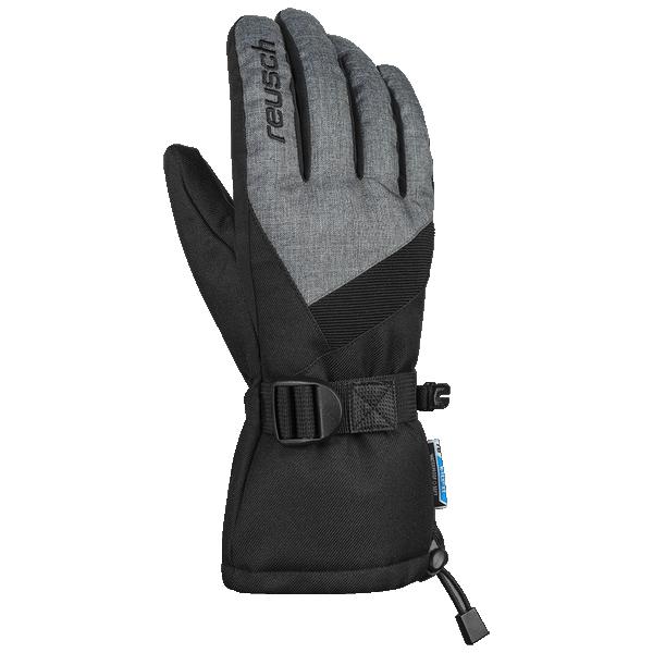 Rękawice narciarskie Reusch Outset R-Tex® XT