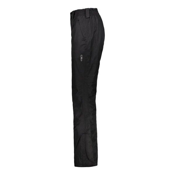 Spodnie narciarskie damskie Campagnolo 3W20636CF