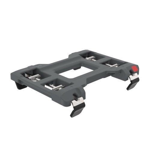 Urban Iki Carrier mounting frame adapter montażowy na bagażnik