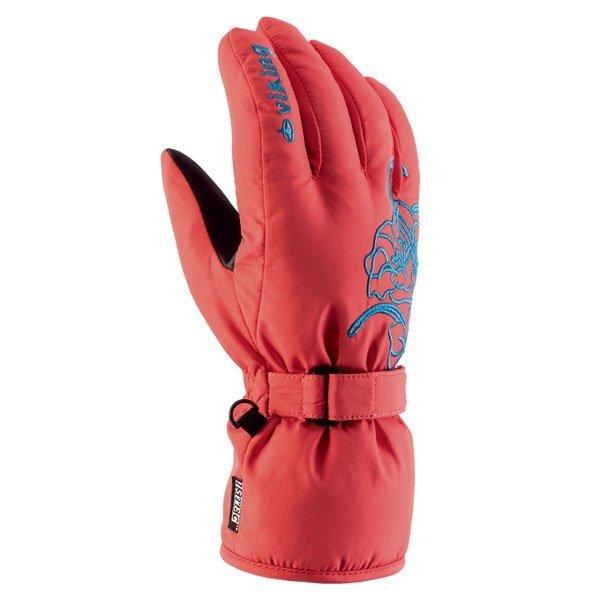 Rękawice zimowe Viking Mallow