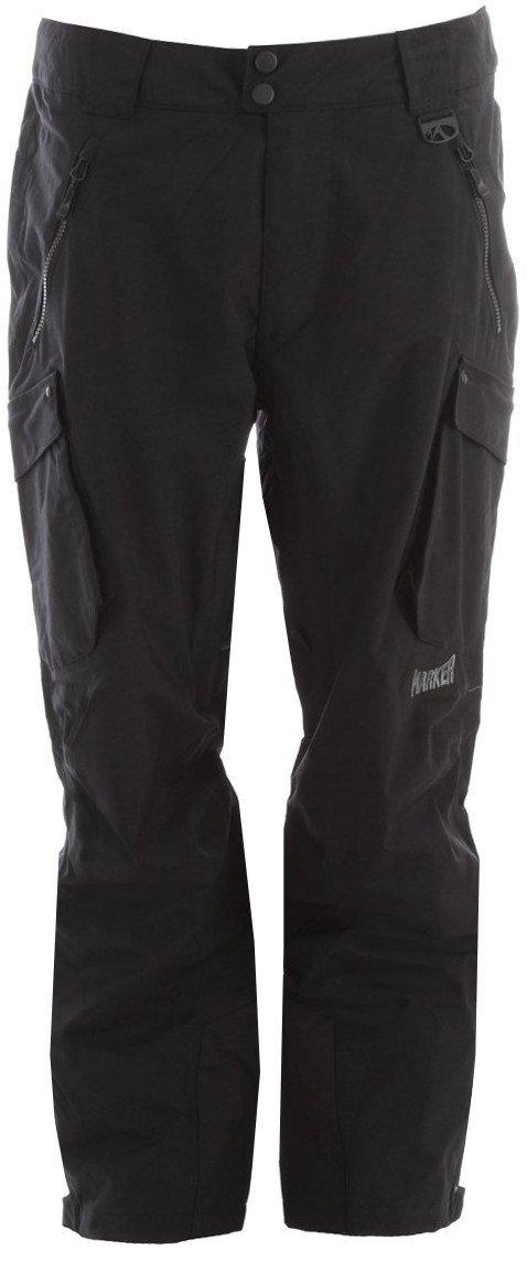Spodnie narciarskie Marker Squadron