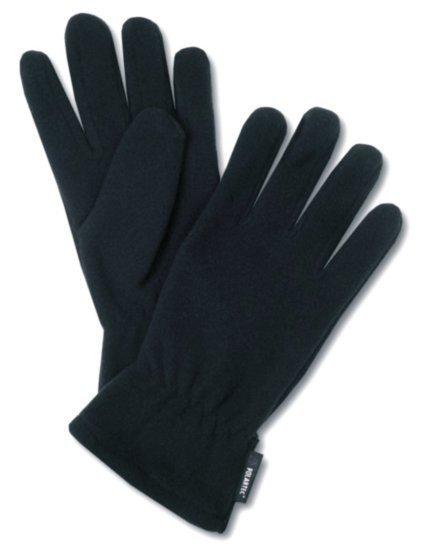Rękawice polarowe Polartec