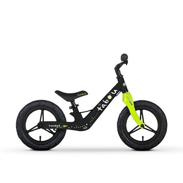 """Rower biegowy Tabou Rocket Run 12"""""""