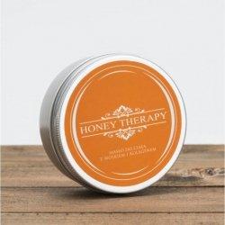 Masło do ciała Esencja Orientu 120g Herbata