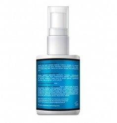 Penilarge spray 50ml