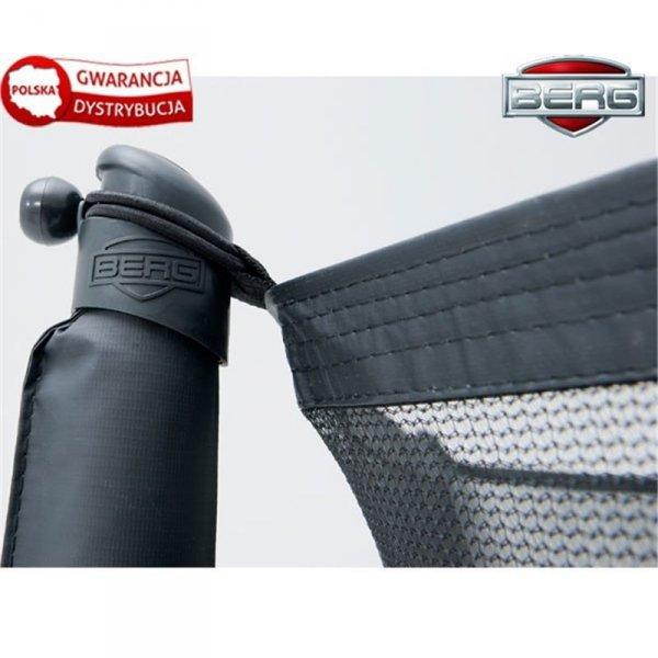 BERG Trampolina Favorit 270 cm Comfort