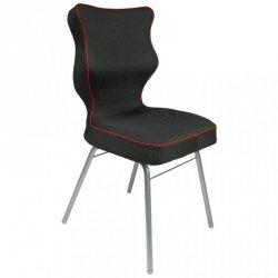 Krzesło SOLO Rapid 12 rozmiar 6 wzrost 159-188 #R1