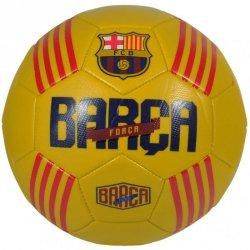 PIŁKA NOZNA FC BARCELONA BARCA FORCA r.5 #H1