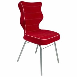 Krzesło SOLO Visto 09 rozmiar 3 wzrost 119-146 #R1