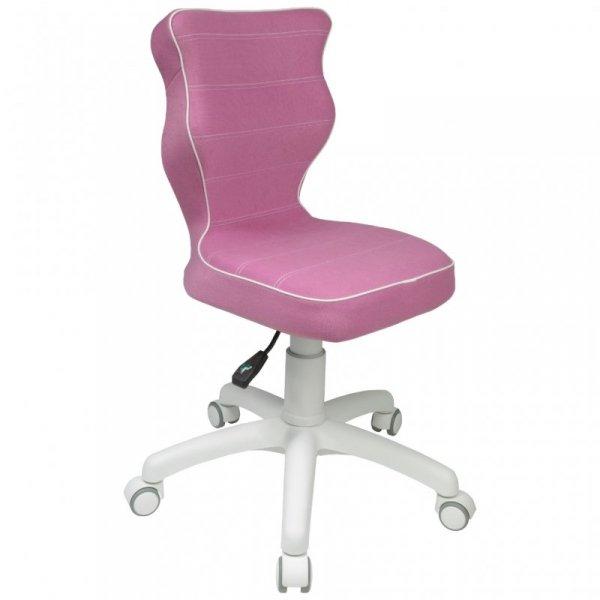 Krzesło PETIT biały Visto 08 rozmiar 4 wzrost  133-159#R1