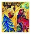 Marc Chagall 2020 - grudzień 2020