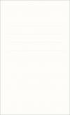 Notes A6 papier chamois w linie - strona tytułowa
