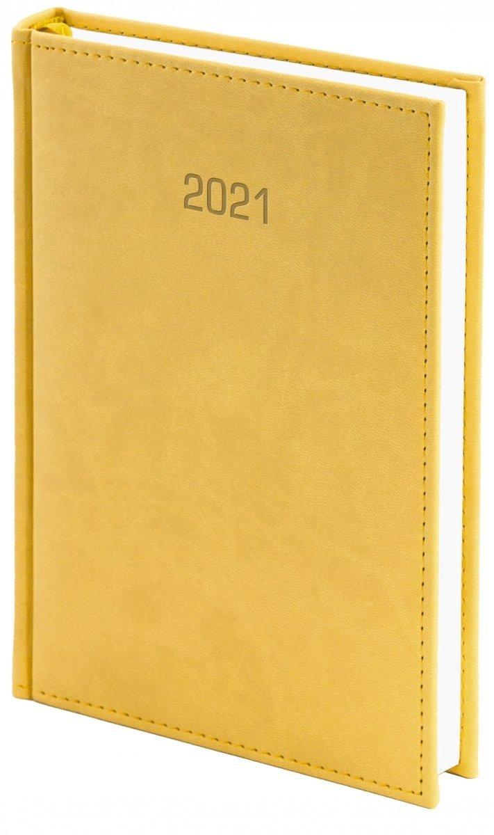 Oprawa do kalendarza Vivella rok 2021