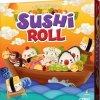 Gra Sushi Roll (edycja polska)