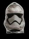 Star-Wars-Saszetka-Niespodzianka-z-EDT-9,5ml
