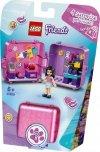 Kostka-Emmy-do-zabawy-w-sklep-Lego-Friends