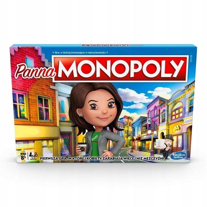 Gra-Panna-Monopoly-Wersja-Polska