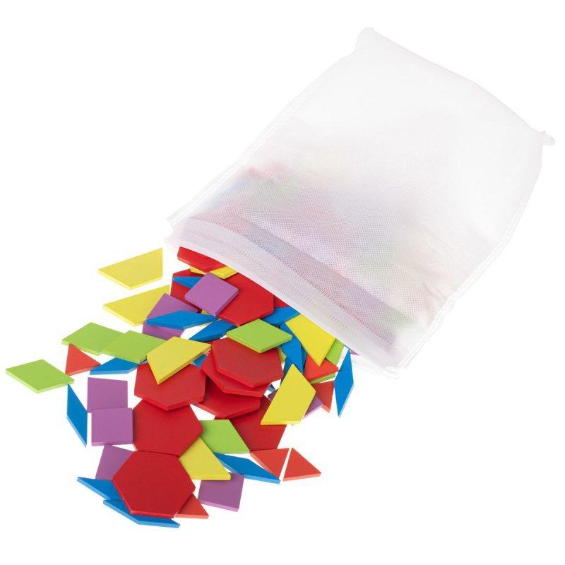 Puzzle-drewniane-układanka-Montessori-155-el.-klocki-2