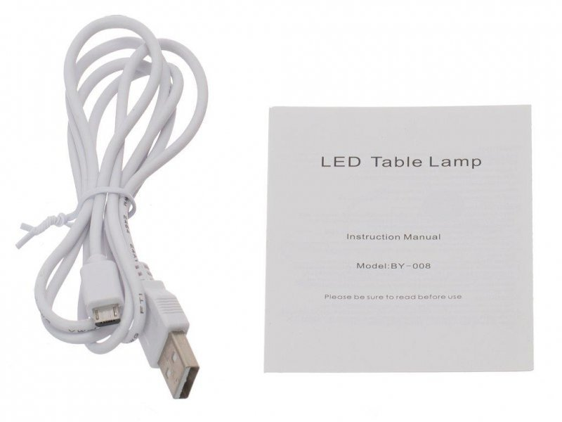 Lampka-biurkowa-nocna-LED-RGB-USB-2