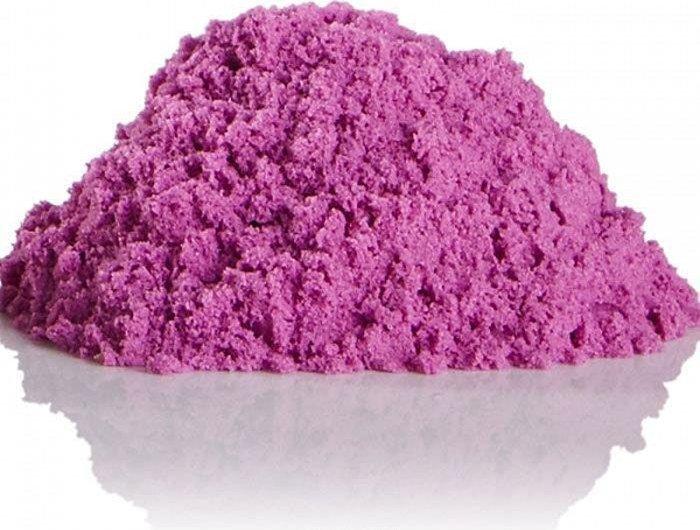 Piasek-kinetyczny-1-kg-w-woreczku-fioletowy