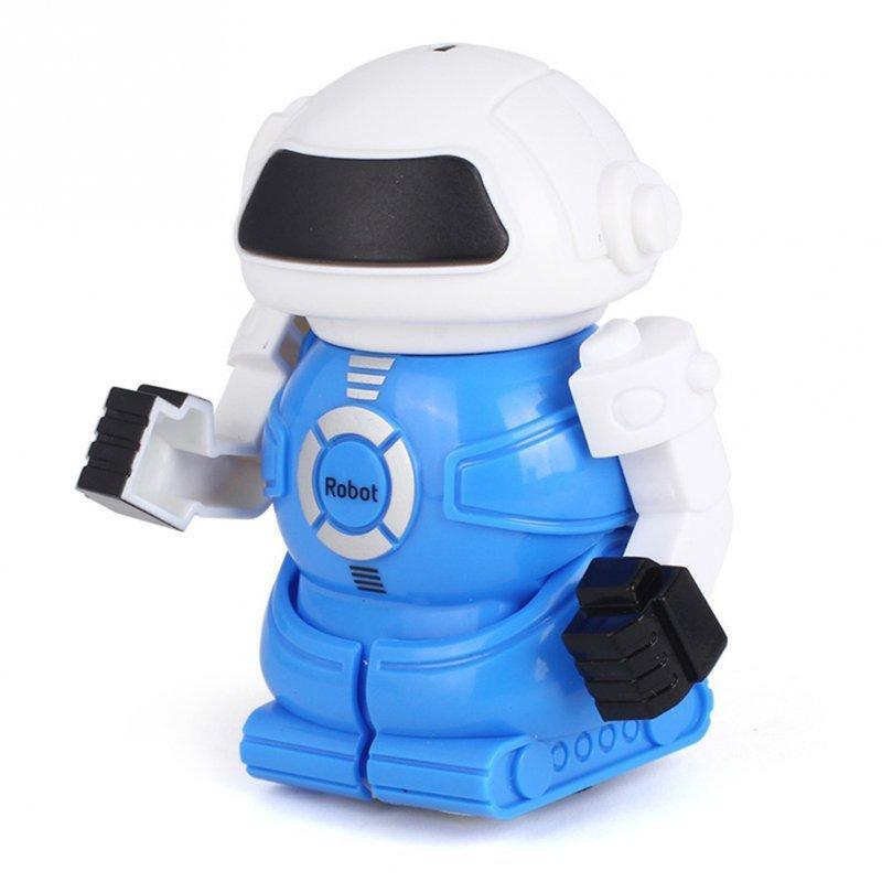 Robot-w-puszce-zdalnie-sterowany-RC-2128-13-cm