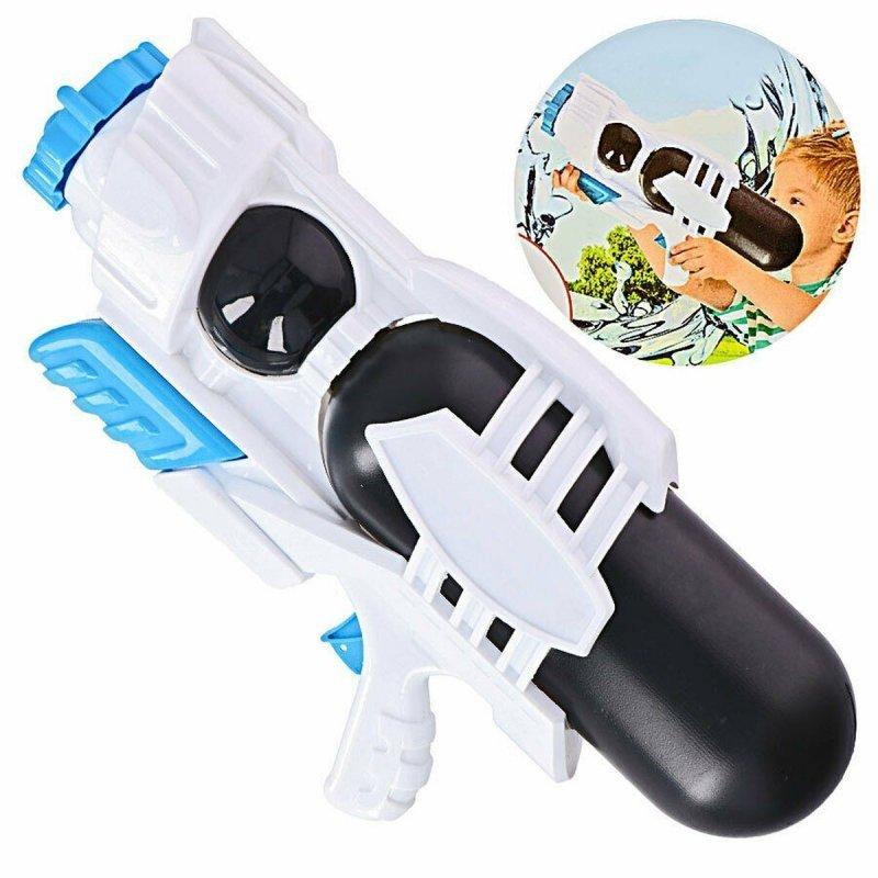 Pistolet na wodę 28 cm 750 ml
