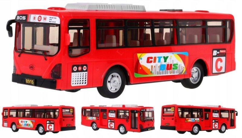 Autobus-Szkolny-Gimbus-czerwony-2