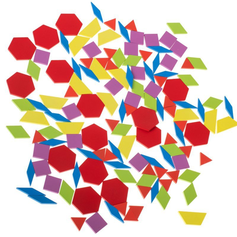 Puzzle-drewniane-układanka-Montessori-155-el.-klocki-3