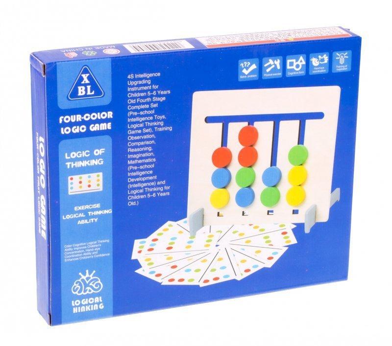 Zabawka-edukacyjna-drewniana-dopasuj-kolory-2
