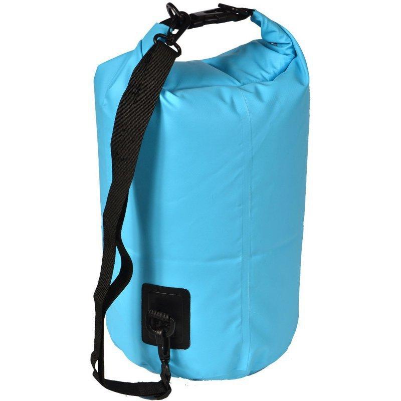 Worek-wodoszczelny-plecak-15l-torba-wodoodporna-2