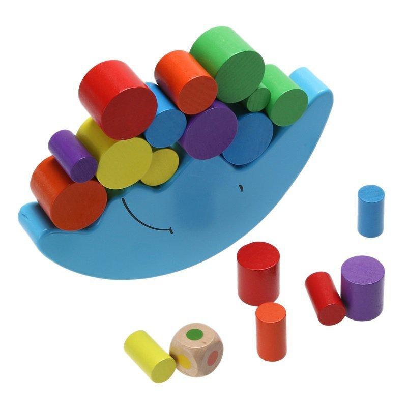 Gra-zręcznościowa-balansujący-księży-drewniana-montessori-1